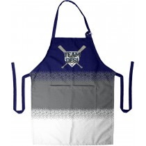 ProSphere  DESI STRONG Drip Apron