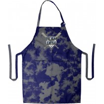 ProSphere  DESI STRONG Grunge Apron
