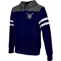 ProSphere Boys' DESI STRONG Gameday Fullzip Hoodie