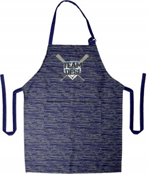 ProSphere  DESI STRONG Brushed Apron