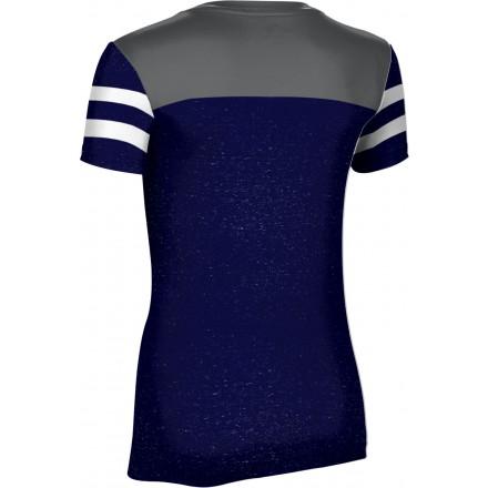 ProSphere Women's DESI STRONG Gameday Shirt